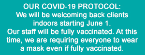 A Note About COVID and Boarding